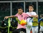 Gilardino é vilão, e Inter deixa escapar nova chance de assumir a liderança