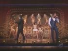 Dança? Veja lista de shows musicais neste fim de semana na região