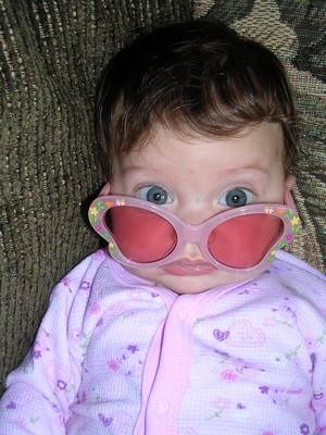 """Não adianta tentar disfarçar - ela tem cara de """"ex' e a ciência sabe disso (Foto: FreeImages)"""