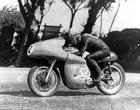 motociclista160