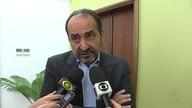Kalil garante que vai regulamentar transporte por aplicativos em Belo Horizonte