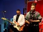 Cantora texana Jai Malano é destaque no Arena Blues Sessions em Ribeirão