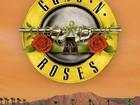 Guns N' Roses: Coachella confirma banda de Slash e Axl Rose no festival