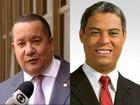 Mais de 10 mil advogados vão às urnas para eleição da OAB-ES