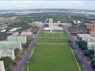 Michel Temer tem dia de articulações políticas em Brasília