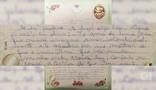 Elize Matsunaga escreve carta para a filha, que ela não vê desde que foi presa