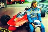 BLOG: Precisamos falar sobre Didier Pironi