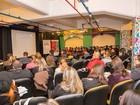 Workshop debate o poder do vídeo em Porto Alegre e Caxias do Sul