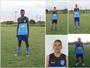 Após observação na Copa SP, Flu dá chance a jogadores de Roraima