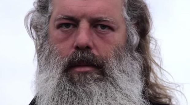 Rick Rubin (Foto: Reprodução/YouTube)