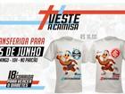 Corrida para Vencer Diabetes ocorre neste domingo em Porto Alegre
