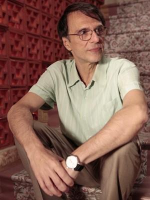 Fernando Eiras (Foto: Guerra dos Sexos / TV Globo)