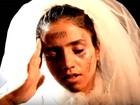 Rap ajuda garota afegã a fugir de casamento arranjado para os EUA