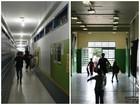 Escolas ocupadas detêm melhor e pior média do Enem em Porto Alegre