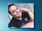 Jovem de 20 anos é morto dentro de casa com 17 tiros em Ponta Porã, MS