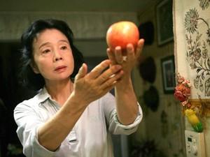 """Filme sul-coreano """"Poesia"""", de Chang Dong-Lee, aborda a importância da arte na vida. (Foto: Divulgação/ ACCPA)"""