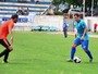 Taubaté voltará a disputar uma partida internacional após 26 anos; relembre