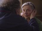 Francês 'Amor' é eleito melhor filme de 2012 por críticos de Los Angeles