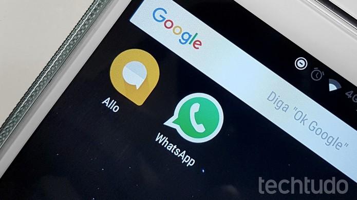 Google Assistant agora funciona em português