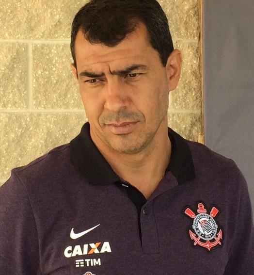 só no aguardo (Marcelo Braga)