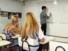 Centro de Línguas de Jundiaí abre inscrições para diversos cursos