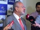 Gestão Alckmin vai usar youtubers para defender reorganização escolar