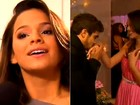 Com Caio Castro de príncipe, reveja baile de 15 anos de Bruna Marquezine