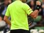 Atual campeão, Wawrinka bate Troicki e avança às quartas em Roland Garros