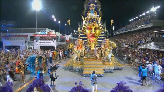 Carnaval 2018: veja datas