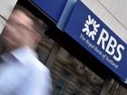 Royal Bank of Scotland tem prejuízo maior e se prepara para saída da UE
