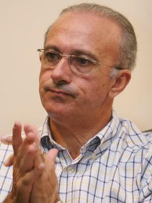 Osvaldo Sobrinho entrou com recurso contra decisão judicial (Foto: Edson Rodrigues/ Secom-MT)