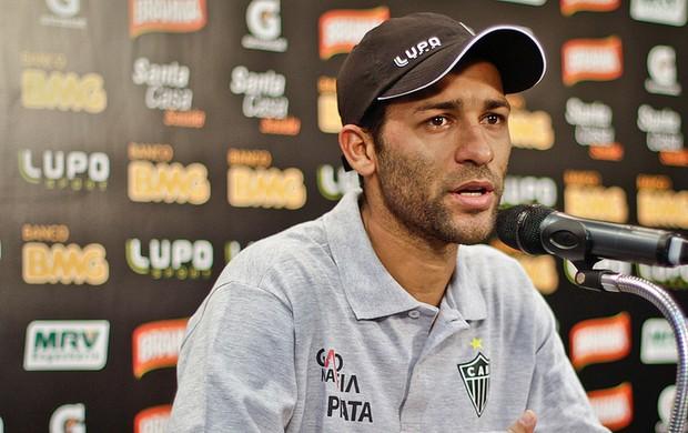 Globo Esporte Minas Atletico Mg