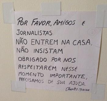 Foto (Foto: Divulgação)