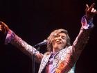 Fãs amazonenses lamentam morte e exaltam legado de David Bowie