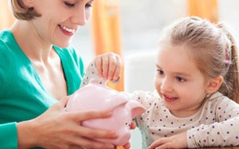 Planejamento financeiro em 2013: cinco dicas para proteger o bolso
