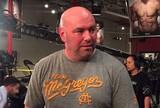 Dana revela que planejava superluta entre Jones e Miocic para o UFC 218