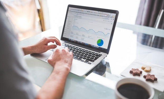 Análise de dados - marketing - digital - profissão - profissional - planejamento (Foto: Pexels)