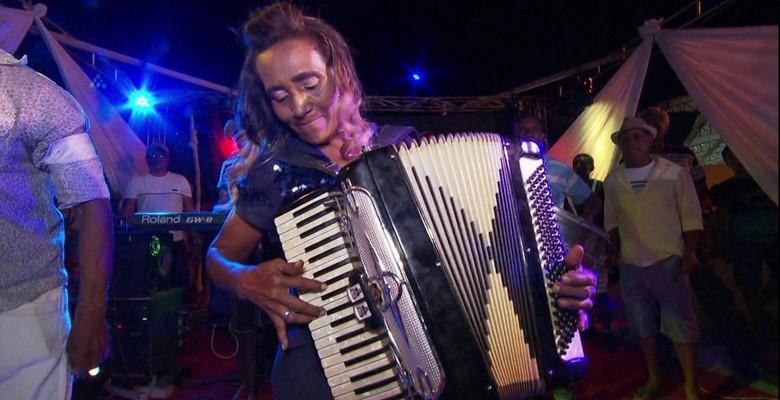 musica-piaui (Foto: Reprodução/TV Globo)