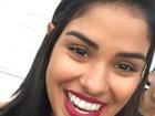 Ex-BBB Munik coloca aparelho dentário que custa cerca de R$ 10 mil
