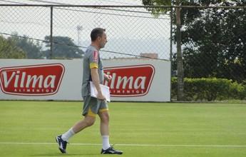 Cinco características de Paulo Bento que você não vê em outros treinadores
