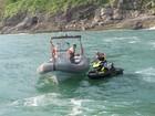 Capitania dos Portos divulga balanço da Operação Verão 2012/2013