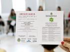 Beneficiários do Bolsa Família devem retirar novo cartão em Santa Bárbara