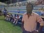 Morre Luiz Alberto, ex-atleta e técnico da URT, vítima de câncer aos 57 anos