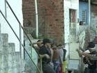 Alto índice de violência assusta moradores da cidade de Pilar, AL