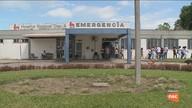 Hospital Regional de Araranguá volta a funcionar após 40 dias