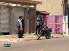 Execução de radialista foi planejada com antecedência, diz polícia em PE