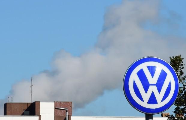juiz-aprova-acordo-preliminar-de-compensacao-da-volkswagen-nos-eua (Foto: Editora Globo)
