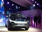 BMW vai lançar carro elétrico no Brasil no segundo semestre de 2014