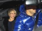 Nasce o primeiro filho de Shakira com Piqué, diz jornal