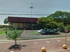 Justiça proíbe cobrança por uso de sanitários na rodoviária de Toledo